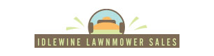 Idlewine Lawnmower Sales